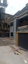 2 bedroom Blocks of Flats House for rent - Asaba Delta