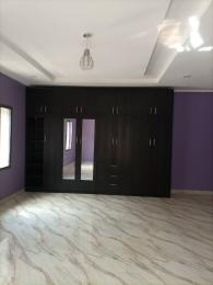 2 bedroom Mini flat for sale Rockvale Manor Estate Apo Abuja