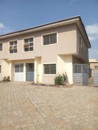 2 bedroom Terraced Duplex for rent Second Avenue Gwarinpa Abuja