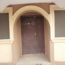2 bedroom Flat / Apartment for rent Marshy Hill Estate Akins, Ado Road. Ado Ajah Lagos