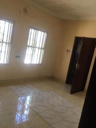 2 bedroom Flat / Apartment for rent Abraham Adesanya Lekki Abraham adesanya estate Ajah Lagos