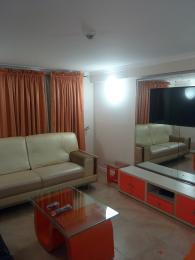 2 bedroom Studio Apartment Flat / Apartment for shortlet Golden Tulip Hotel Amuwo Odofin Amuwo Odofin Lagos