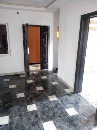 2 bedroom Flat / Apartment for rent - Iwaya Yaba Lagos