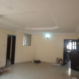 3 bedroom Flat / Apartment for rent Harmony Estate Ado Ajah Lagos
