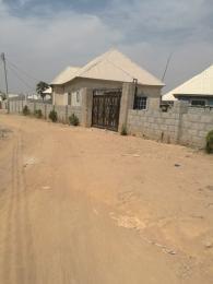 2 bedroom Detached Bungalow House for sale Kuduru Zone b,Bwari. Kurudu Abuja