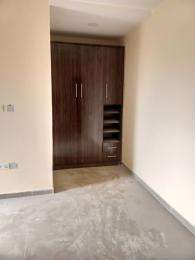 2 bedroom Blocks of Flats House for rent Dawaki, Gwarinpa Abuja