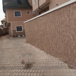 2 bedroom Studio Apartment Flat / Apartment for rent Star time Amuwo Odofin Amuwo Odofin Lagos