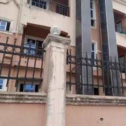 Studio Apartment Flat / Apartment for rent Green Field estate Amuwo Odofin Amuwo Odofin Lagos