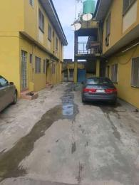 3 bedroom Blocks of Flats House for sale Off ikosi road oregun ikeja Oregun Ikeja Lagos