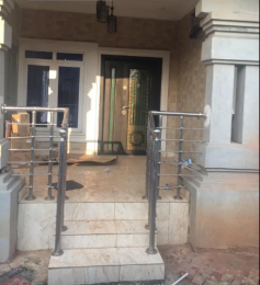 3 bedroom Flat / Apartment for sale located at okabere off sapele road, benin city Oredo Edo