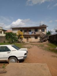 Blocks of Flats House for sale Egbe/Idimu Lagos