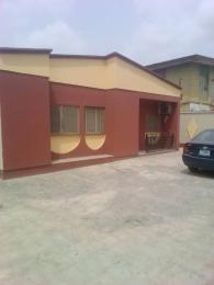 3 bedroom Blocks of Flats House for sale Fagba by ogba Fagba Agege Lagos