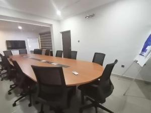 2 bedroom Office Space for rent Wuse 2 Wuse 2 Abuja