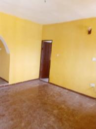 2 bedroom Residential Land Land for sale ... Ibadan north west Ibadan Oyo