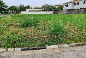 Residential Land Land for sale Praisehill Estate Arepo Arepo Ogun