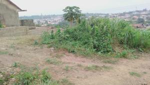 Land for sale Kemta Housing Estate Gate 2 Abeokuta Ogun