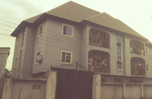 2 bedroom Blocks of Flats House for sale Egbu Owerri Imo