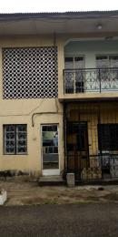 Blocks of Flats House for sale Isaac john yaba Jibowu Yaba Lagos