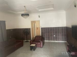2 bedroom Blocks of Flats for rent 6th Avenue, Gwarinpa Abuja