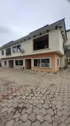 Blocks of Flats House for sale Utako Utako Abuja