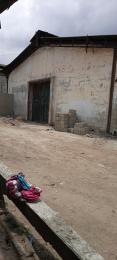 Warehouse for rent Oregun Ikeja Lagos Mainland Oregun Ikeja Lagos