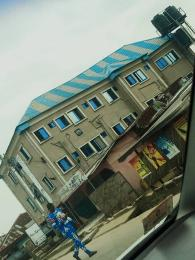10 bedroom Self Contain Flat / Apartment for sale ITU ROAD Uyo Akwa Ibom