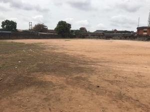 Commercial Land Land for sale Idimu Ikotun Rd. Lagos Mainland Idimu Egbe/Idimu Lagos
