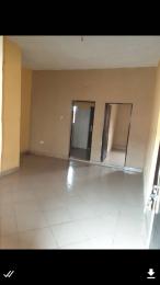 2 bedroom Flat / Apartment for rent Alhaji laide  Ijesha Surulere Lagos