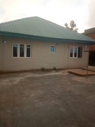 2 bedroom Blocks of Flats House for rent Standard 2Bedroom Bodija Ibadan Oyo