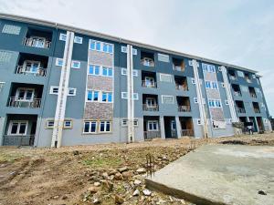 2 bedroom Penthouse Flat / Apartment for rent Near Leadway Pension Iponri Surulere Lagos