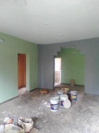 2 bedroom Flat / Apartment for rent Gloryland Estate Isheri Alimosho Lagos