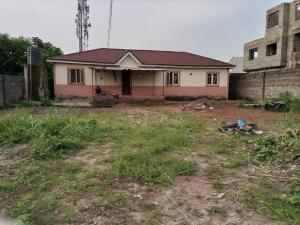 2 bedroom Detached Bungalow for sale Diamond Estate Command Ipaja Ipaja Lagos