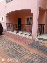 2 bedroom Blocks of Flats House for rent Premier Layout Enugu Enugu