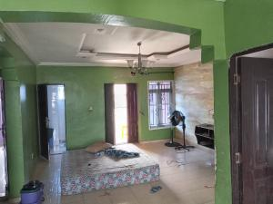 2 bedroom Flat / Apartment for rent Ogba Ogba Bus-stop Ogba Lagos