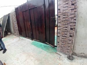 2 bedroom Flat / Apartment for rent Igando Ikotun/Igando Lagos