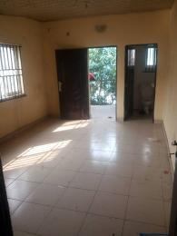 2 bedroom Shared Apartment Flat / Apartment for rent Iwaya-onike Onike Yaba Lagos