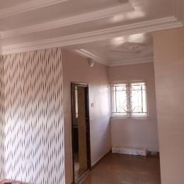2 bedroom Blocks of Flats House for rent Lomalinda Ext Enugu Enugu