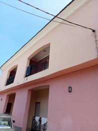 2 bedroom Mini flat Flat / Apartment for rent Amuwo Odofin Lagos