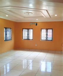 2 bedroom Flat / Apartment for rent Doxa Peter Odili Port Harcourt Rivers