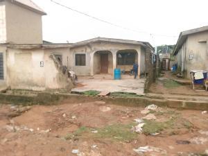 Blocks of Flats House for sale Alhaji Ede Igando Ikotun/Igando Lagos
