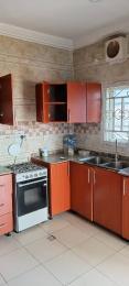 Mini flat for rent Durumi, Abuja Durumi Abuja