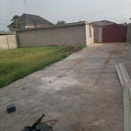2 bedroom Flat / Apartment for sale Ile Iwe, Command Ipaja Ipaja Lagos