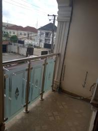 2 bedroom Blocks of Flats House for rent Adekoya estate ogba off college road. Aguda(Ogba) Ogba Lagos