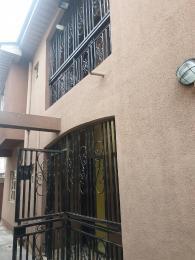 2 bedroom Blocks of Flats House for rent Bode thomas surulere. Bode Thomas Surulere Lagos