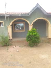 2 bedroom Blocks of Flats House for sale Ikola command by meiran Alagbado Abule Egba Lagos