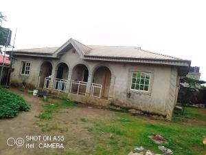 2 bedroom Flat / Apartment for sale Ayobo road  Ayobo Ipaja Lagos
