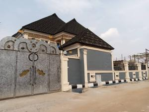 2 bedroom Flat / Apartment for rent Parkview Estate, Elepe  Ikorodu Ikorodu Lagos