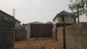 2 bedroom Flat / Apartment for sale Dominion Estate Baruwa Ipaja Lagos