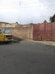 Residential Land Land for sale By adealu araromi Dopemu Agege Lagos
