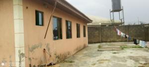 2 bedroom Flat / Apartment for sale Megida Ayobo Ipaja Lagos